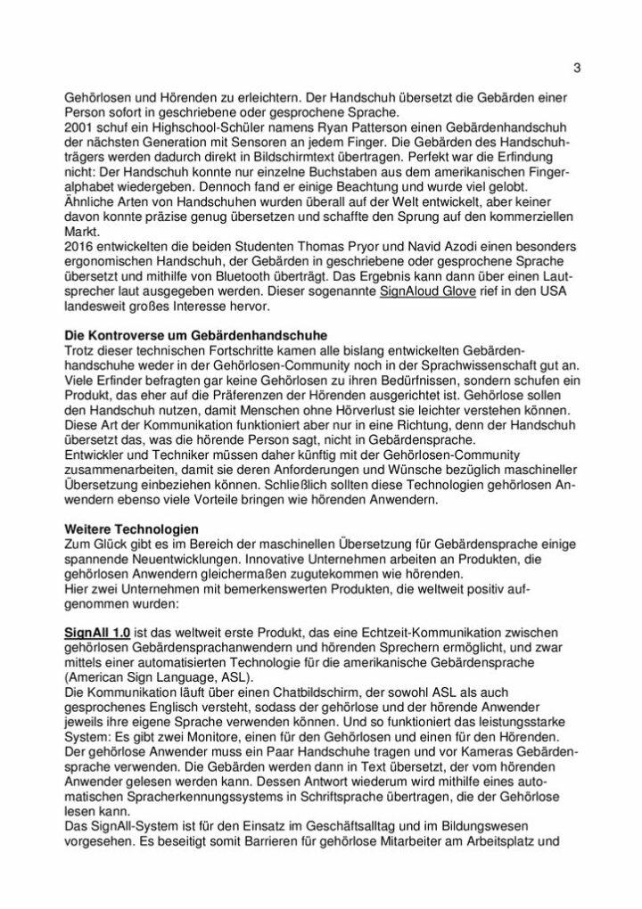 thumbnail of Mitgliederschreiben Mai 2021 – 3