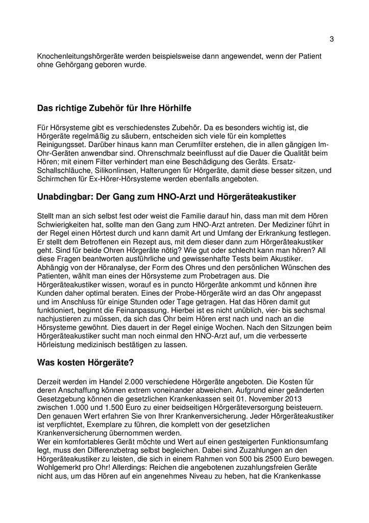 thumbnail of Mitgliederschreiben August 2021 – 3