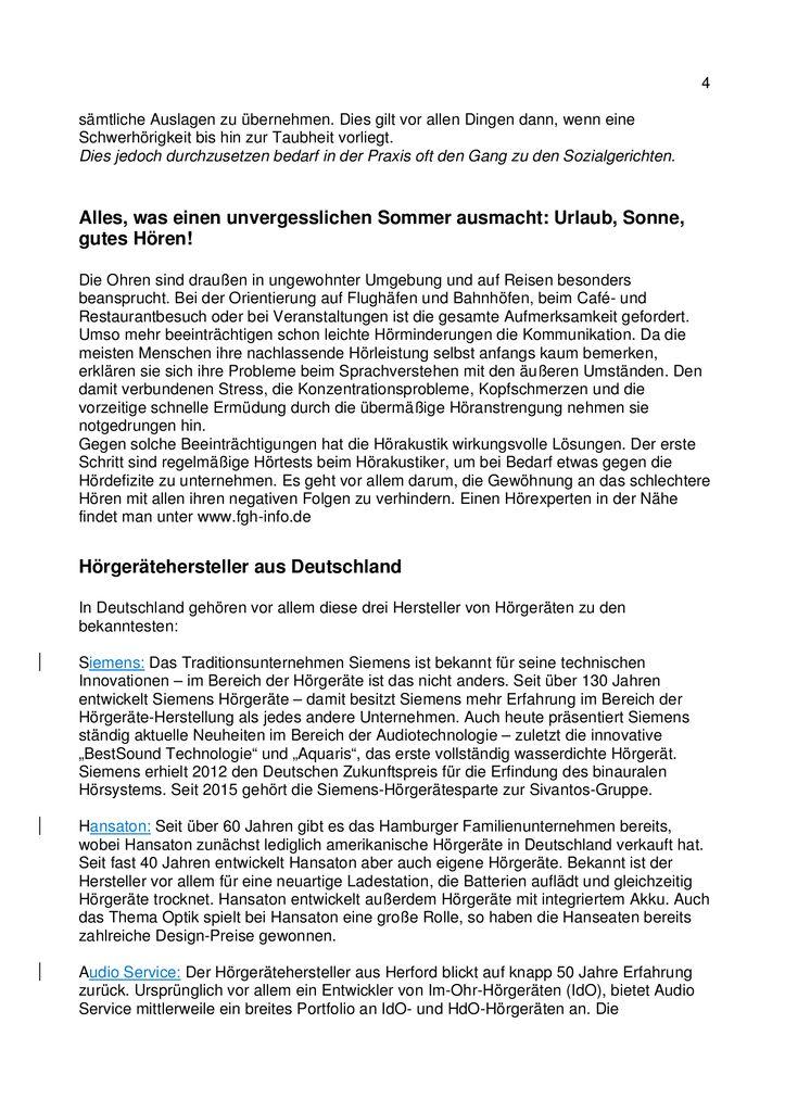 thumbnail of Mitgliederschreiben August 2021 – 4