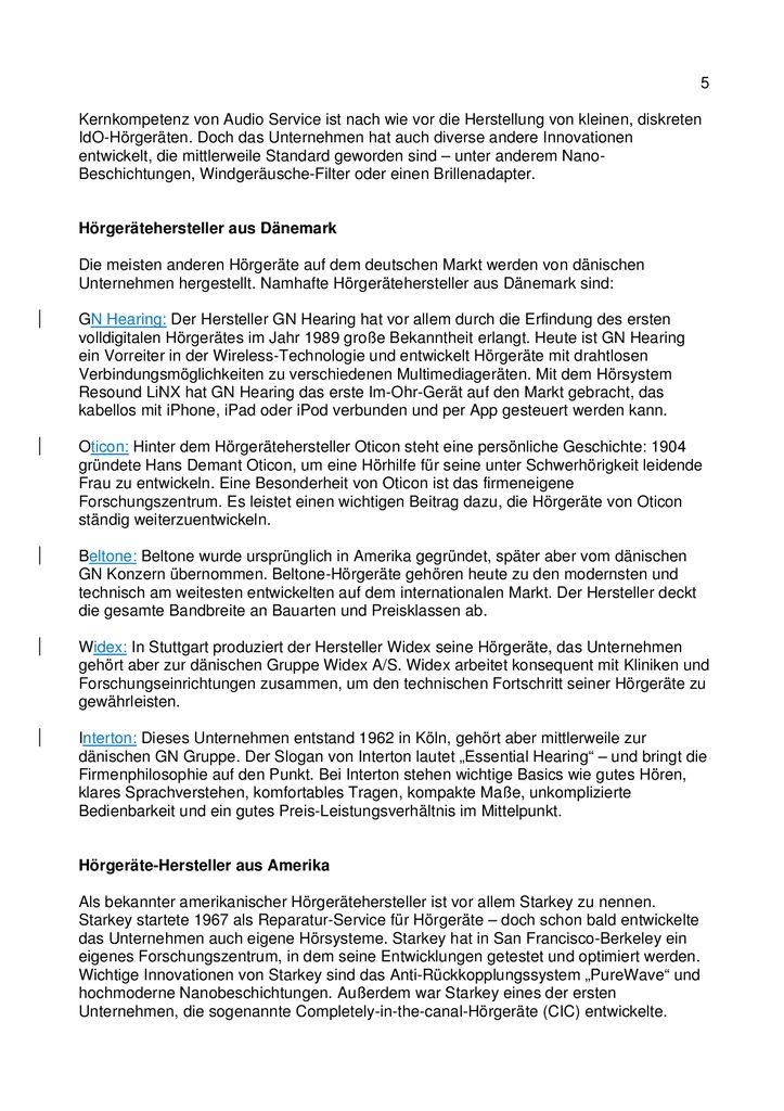 thumbnail of Mitgliederschreiben August 2021 – 5