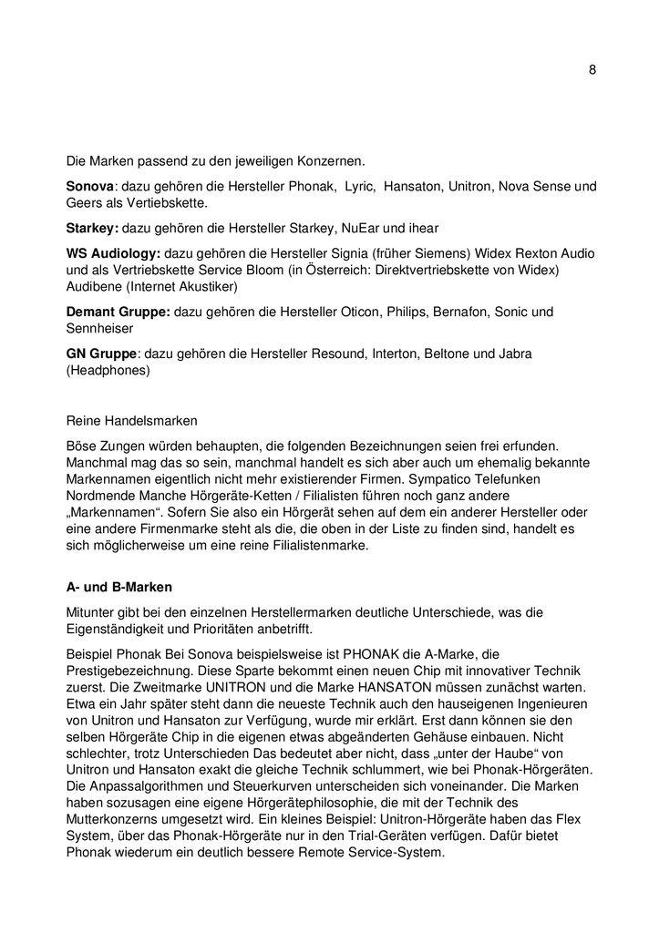thumbnail of Mitgliederschreiben August 2021 – 8