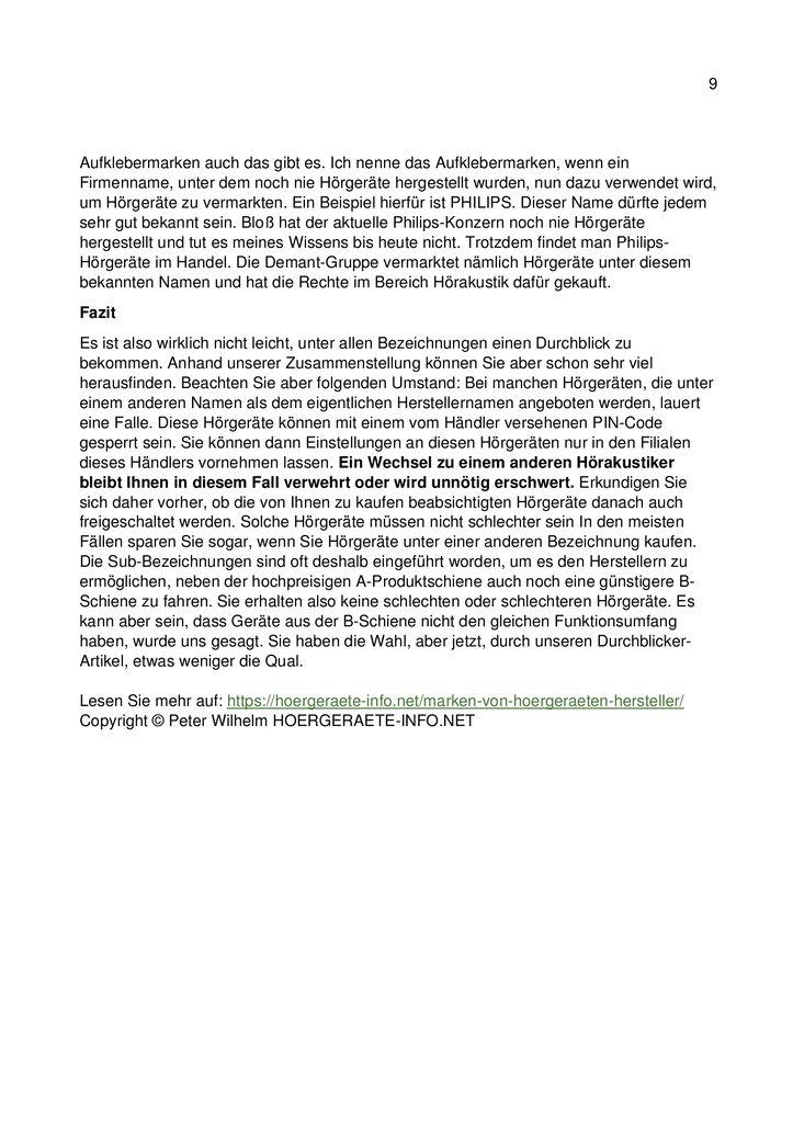 thumbnail of Mitgliederschreiben August 2021 – 9